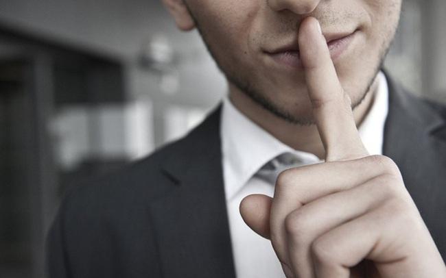3 điều dối lòng điển hình của những kẻ mãi thất bại