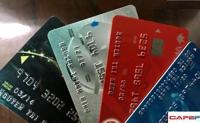 Cách chuyển tiền nhận được ngay dù ngân hàng nghỉ Tết
