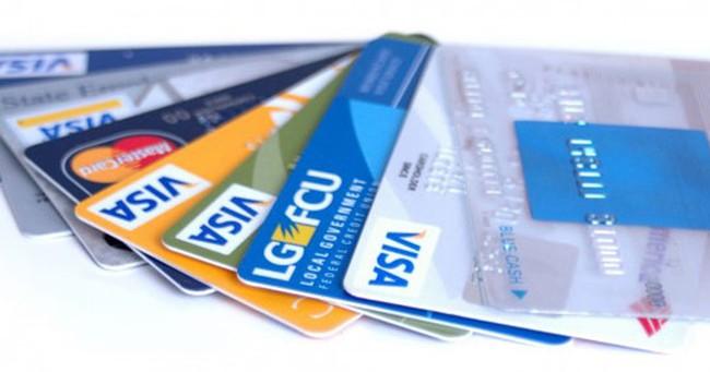 Thanh toán không dùng tiền mặt tại Việt Nam đang tăng nhanh