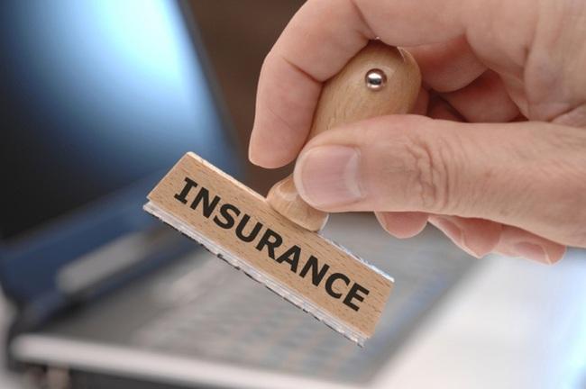 Thủ tướng chỉ đạo xử lý nghiêm hành vi trục lợi quỹ bảo hiểm y tế