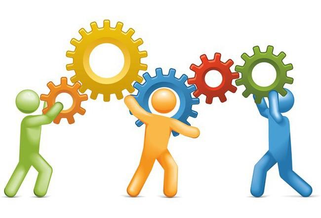 VRE, FPT, TMS, HDC, IDI, LSS, TDG, HCD, IBC, VIS, GDT, SD5, SDU, PCT, ADS, AMS, ATB, HTT: Thông tin giao dịch lượng lớn cổ phiếu