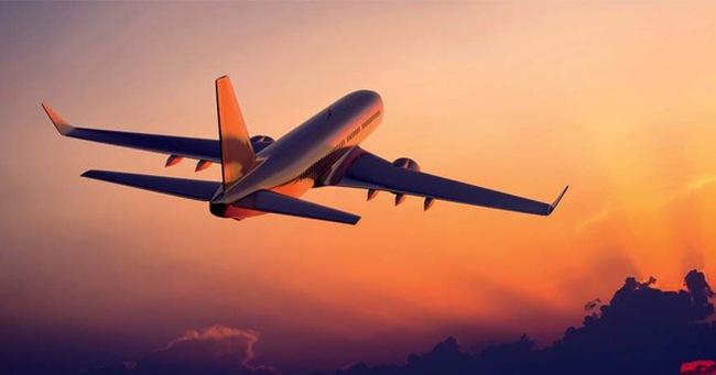 Muốn có một chuyến bay vui vẻ và thoải mái, đây là 10 điều mà một nhân viên hàng không sẽ mách bạn