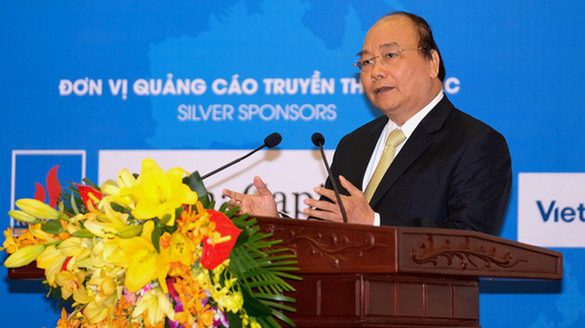 Thủ tướng: Bán cổ phần Sabeco thành công lớn vì nhà đầu tư tin vào thị trường Việt Nam