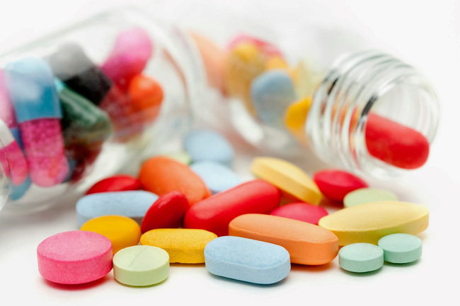Những kẽ hở trong quy trình đấu thầu thuốc vào bệnh viện