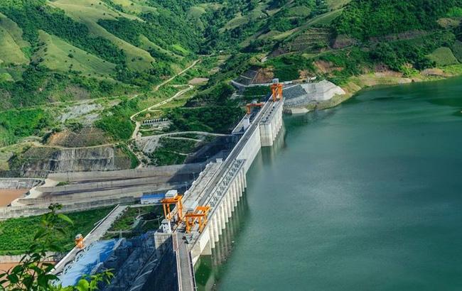Sông Đà 9 (SD9): Quý 2 lãi gần 16 tỷ đồng cao gấp 4 lần cùng kỳ