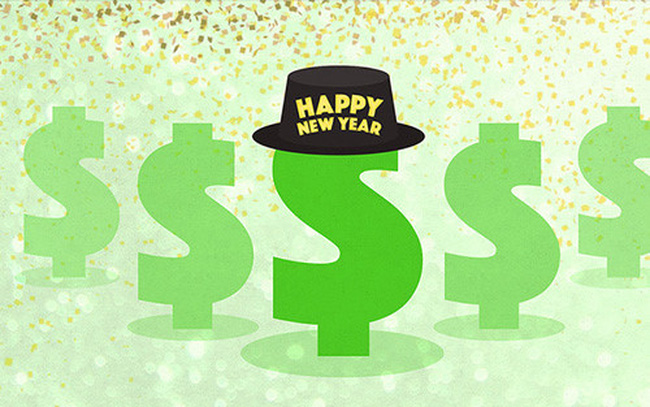 Năm mới Đinh Dậu đang đến gần, bạn cần làm gì lúc này để luôn chủ động về tài chính?