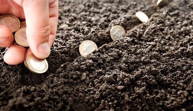 Hà Nội công khai 10 doanh nghiệp nợ tiền thuê, sử dụng đất lên tới 375 tỷ đồng