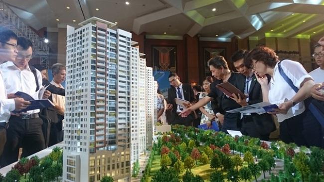 Đánh thuế căn nhà thứ 2: Thủ tướng yêu cầu Bộ Tài chính xem xét kỹ