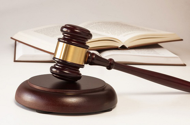 Ủy ban chứng khoán xử phạt hàng loạt nhà đầu tư cá nhân