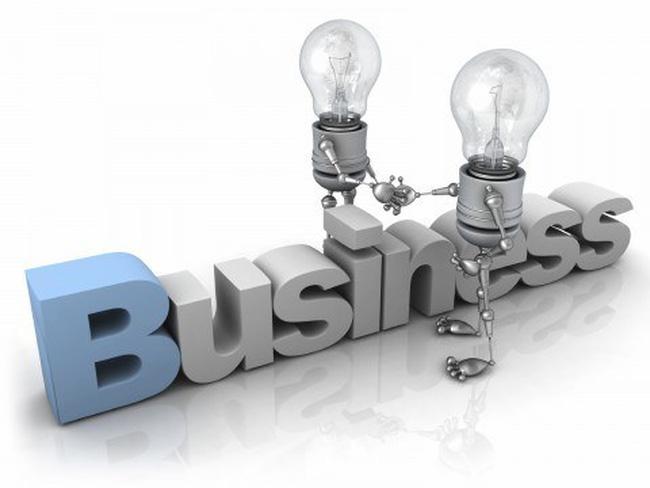 HBC, PHC, NTP, LCG, ST8, VSH, NDF, CAD: Thông tin giao dịch lượng lớn cổ phiếu