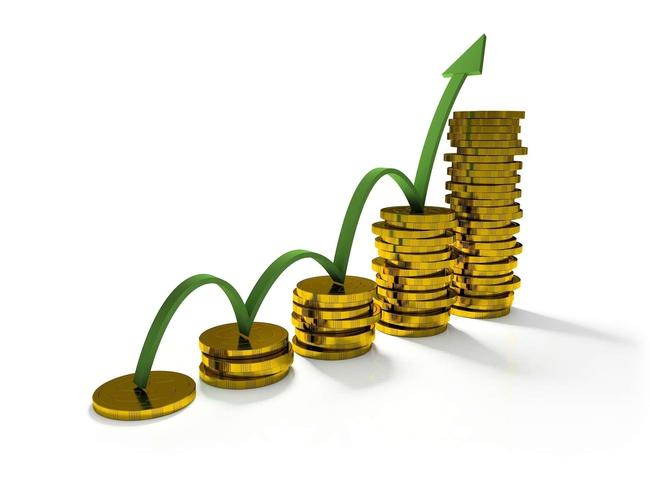 Có nên tăng tín dụng để thúc đẩy tăng trưởng GDP?