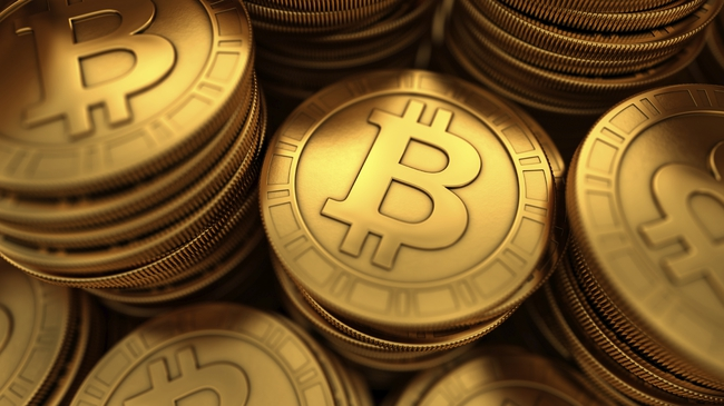 [Videographics]: Vì sao tiền ảo bitcoin ngày càng được ưa chuộng?