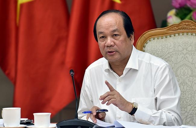 Thủ tướng nhắc nhiều Bộ khắc phục ngay tình trạng độc quyền