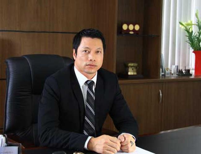 """Chủ tịch Văn Phú Invest bất ngờ """"vượt mặt"""" sếp PNJ, KBC, Kido trong danh sách người giàu nghìn tỷ trên sàn chứng khoán"""