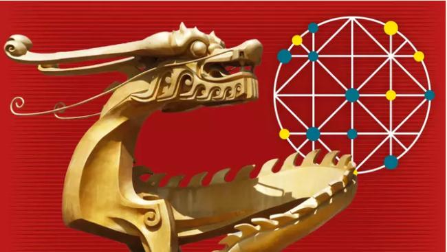 Là TTCK lớn thứ hai thế giới nhưng phải chờ 3 năm để được xếp là mới nổi, Trung Quốc đã phải làm những gì?