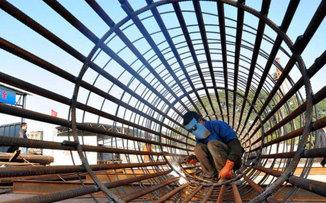 SMC đặt mục tiêu lãi 150 tỷ đồng năm 2017