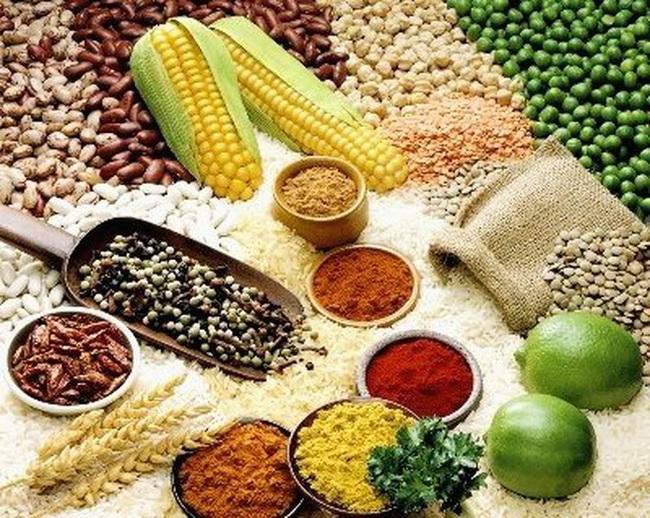 Xu hướng tăng giá của hàng hóa nông nghiệp có thể tạo cơ hội cho nhiều cổ phiếu