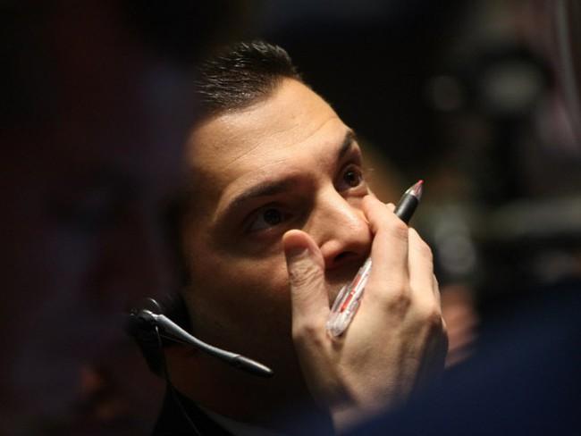 Giá của các loại tài sản đắt đỏ nhất kể từ 1900, Goldman Sachs cảnh báo nhà đầu tư nên cẩn thận