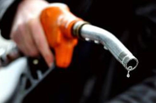 So găng Petrolimex và PV Oil: Hai đại gia ngành xăng dầu chuẩn bị ra mắt thị trường chứng khoán