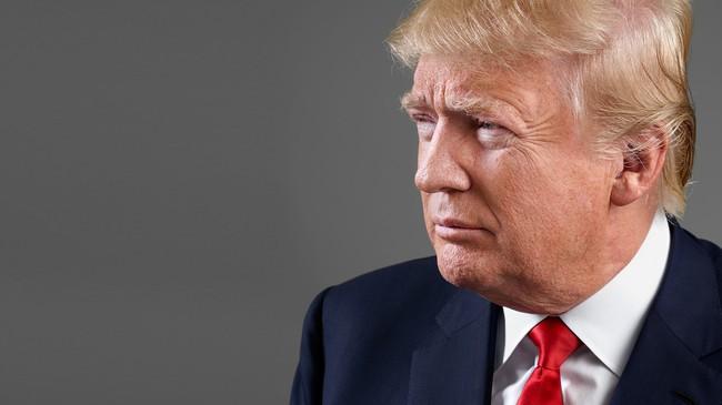 Donald Trump: Khi doanh nhân làm Tổng thống và bài toán xung đột lợi ích