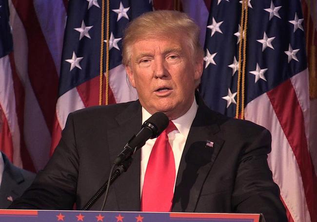 Bài toán cực khó thách thức Tổng thống Trump ngay ngày đầu ở Nhà Trắng
