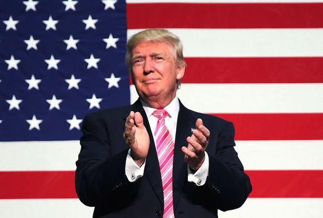 Mỹ rớt hạng thê thảm trong top 10 quốc gia danh tiếng thế giới