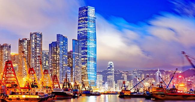 Tài sản của tỷ phú bất động sản Trung Quốc đang tăng nhanh chưa từng thấy
