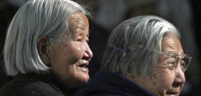 Dân số già quá nhanh trước khi giàu, kinh tế Trung Quốc ra sao?