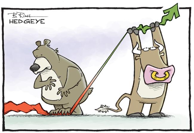 Hàng loạt cổ phiếu trong VN30 bất ngờ rơi xuống giá sàn trong phiên ATC, cổ phiếu đầu cơ giảm sàn la liệt