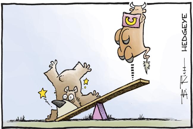 CTCK nhận định thị trường 05/10: Chưa mở lại các vị thế ngắn hạn khi trạng thái xu hướng chưa rõ ràng