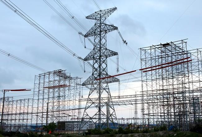 Thủ tướng: Nguy cơ thiếu điện trung, dài hạn đang hiện hữu