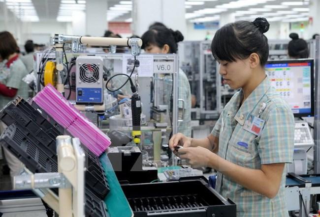 Thêm hơn 4.000 tỷ đồng đầu tư vào tỉnh Bà Rịa-Vũng Tàu