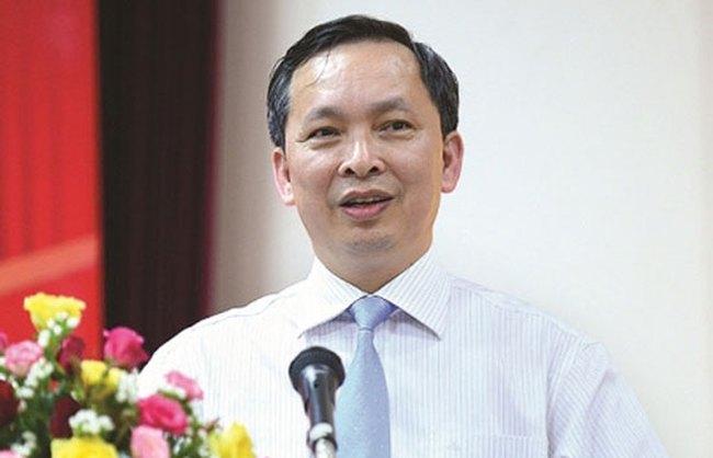 5 năm không phát hành tiền lẻ mới vào Tết, NHNN tiết kiệm gần 1.900 tỷ đồng