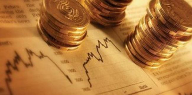 CII hoàn tất phát hành 60 triệu USD trái phiếu chuyển đổi, có thể thu về thặng dư 540 tỷ để thưởng cổ phiếu