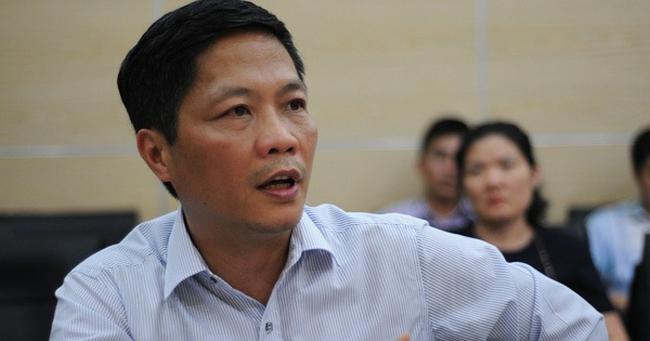 Bộ trưởng Công Thương yêu cầu kiểm tra, khẩn trương báo cáo việc bán khăn lụa Trung Quốc của Khaisilk