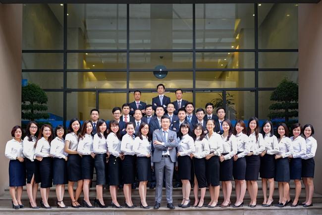 VietinBankSc tuyển dụng nhân sự làm việc tại Hà Nội và Hồ Chí Minh