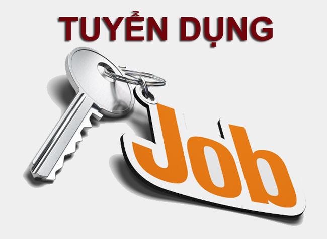 CTCP Chứng khoán Mê Kông tuyển dụng nhiều vị trí