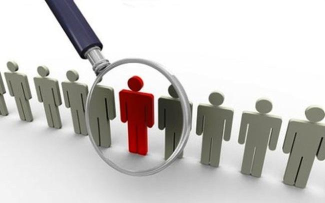 Công ty Việt An tuyển dụng vị trí trưởng phòng kinh doanh