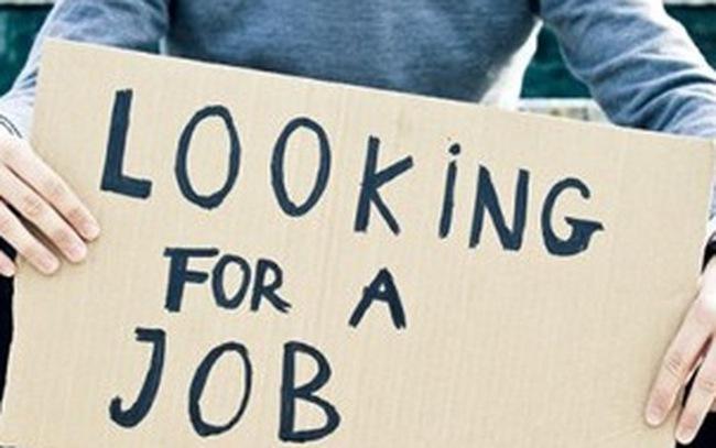 Vì sao ngày càng nhiều người tự nguyện thất nghiệp?