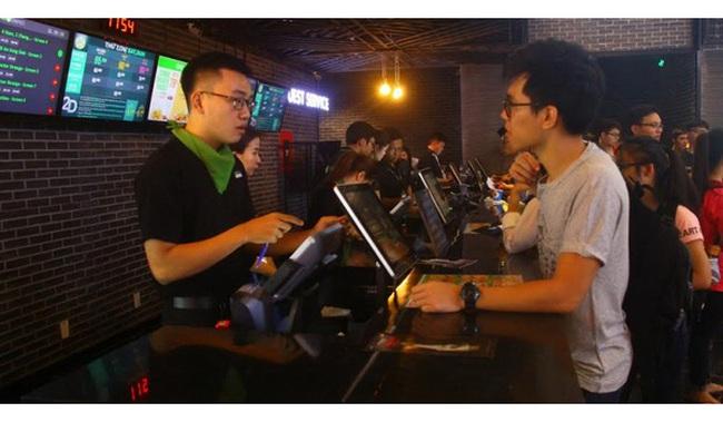 Kinh doanh rạp chiếu phim tại Việt Nam: Khó hay dễ?