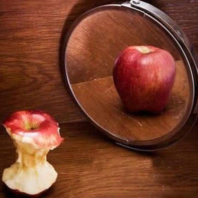 Tránh ảo tưởng về nợ xấu