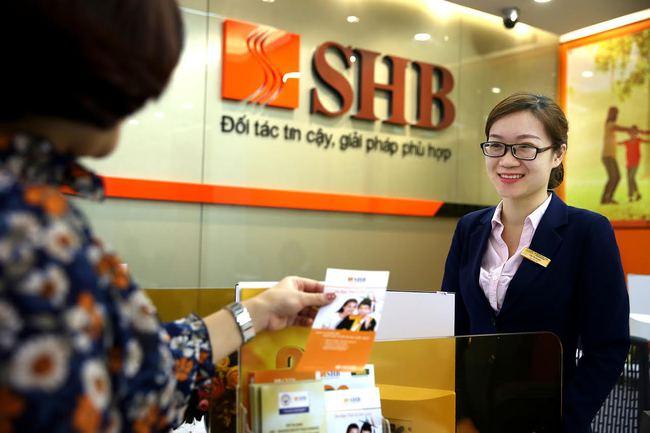 SHB được chấp thuận mở văn phòng đại diện tại Myanmar