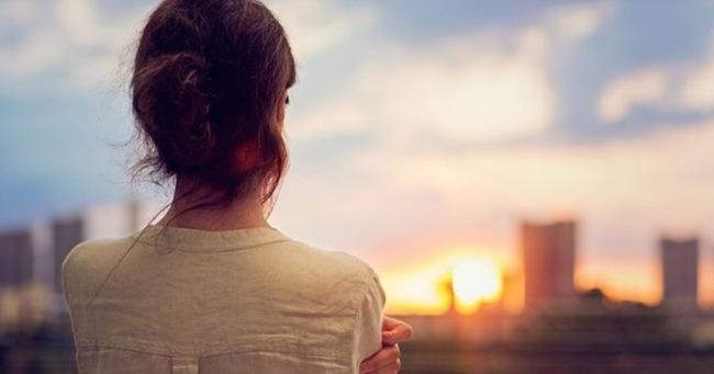 Từ trải nghiệm của The KAfe: Làm sếp thì phải cô đơn, vì chẳng nhân viên nào cần họ trở thành bạn
