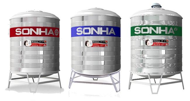 Sơn Hà Sài Gòn (SHA) chốt danh sách cổ đông trả cổ tức bằng tiền và cổ phiếu tỷ lệ 15%