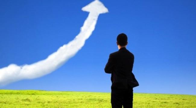 Cổ phiếu DXG tiếp tục tăng, Chủ tịch Địa ốc Đất Xanh tính mua thêm 3 triệu cổ phiếu