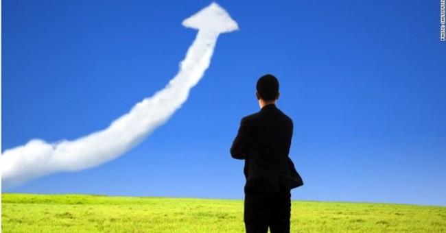STG, QNS, PIV, SJC, SAS, IDV, SJM: Thông tin giao dịch lượng lớn cổ phiếu