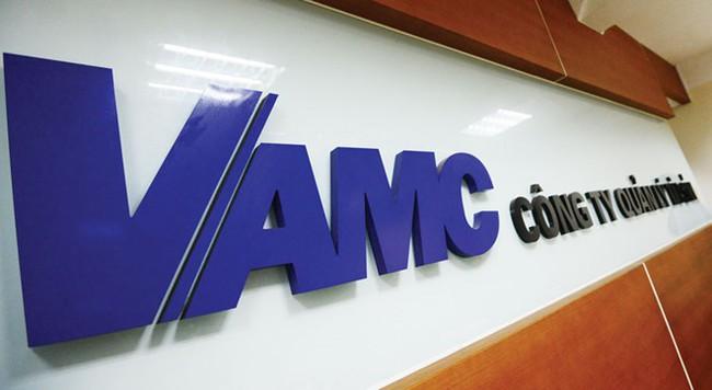 Thanh tra hoạt động thường kỳ tại Vietcombank, phát hiện ra cả vi phạm của VAMC trong giám sát bán nợ