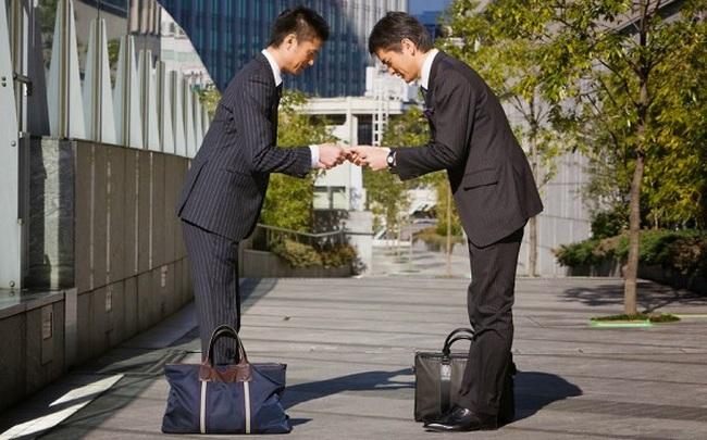 Tác phong sống đáng học tập là lí do cả thế giới kính nể người Nhật