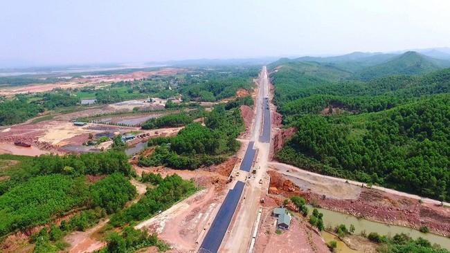 Quảng Ninh chuẩn bị xây dựng siêu dự án Con đường di sản Vân Đồn