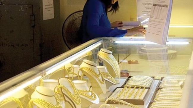 Đấu giá cổ phần Agrigold: Lượng đặt mua gần gấp đôi lượng chào bán